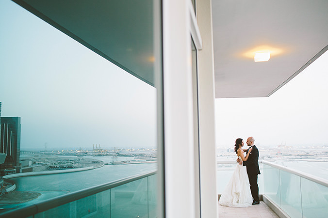131destination wedding wedding in abu dhabi 1