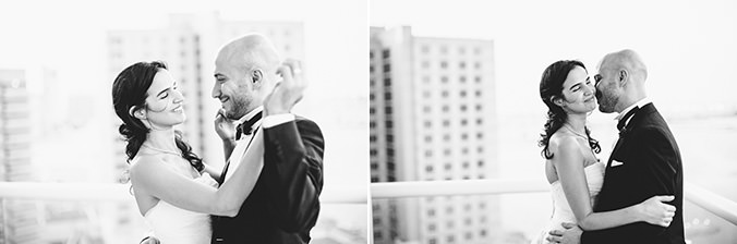 136destination wedding wedding in abu dhabi 1