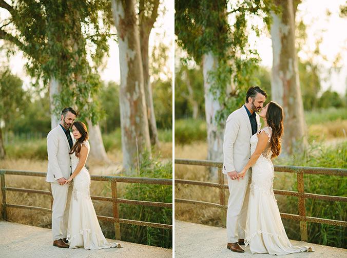 001wedding in nafplio greece destination wedding in greece wedding photographer greece2