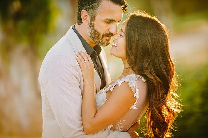 003wedding in nafplio greece destination wedding in greece wedding photographer greece2