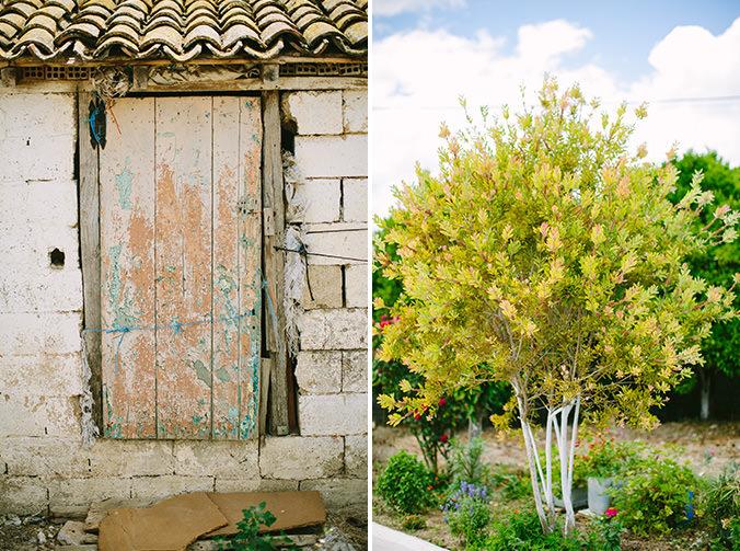 004wedding in nafplio greece destination wedding in greece wedding photographer greece1