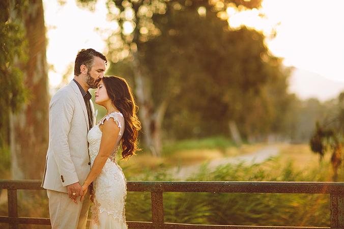 004wedding in nafplio greece destination wedding in greece wedding photographer greece2