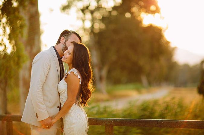005wedding in nafplio greece destination wedding in greece wedding photographer greece2