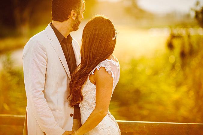 006wedding in nafplio greece destination wedding in greece wedding photographer greece2
