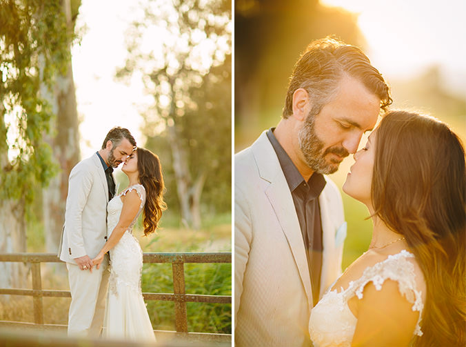 007wedding in nafplio greece destination wedding in greece wedding photographer greece2