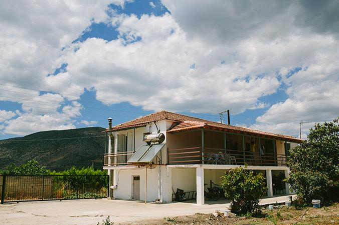008wedding in nafplio greece destination wedding in greece wedding photographer greece1