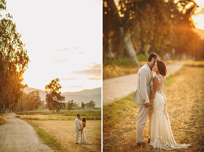 008wedding in nafplio greece destination wedding in greece wedding photographer greece2