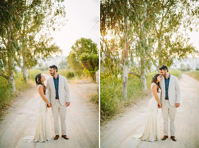 009wedding in nafplio greece destination wedding in greece wedding photographer greece2
