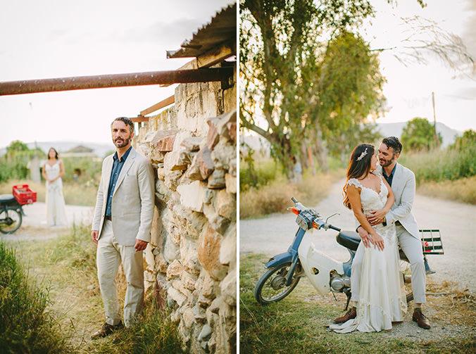 010wedding in nafplio greece destination wedding in greece wedding photographer greece2