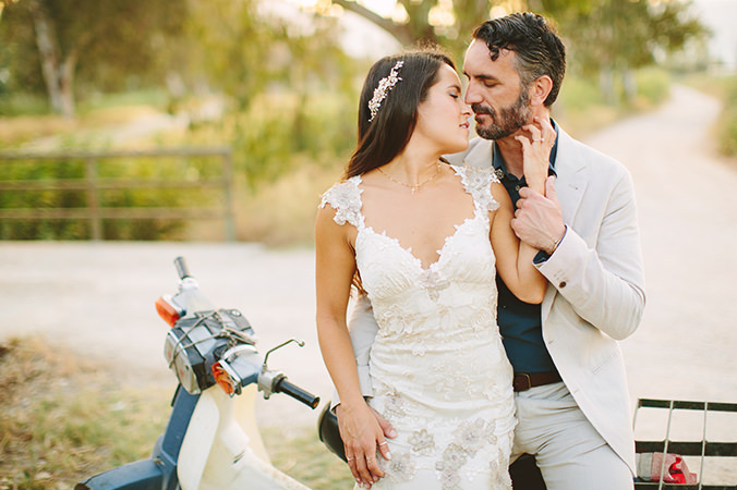 011wedding in nafplio greece destination wedding in greece wedding photographer greece2