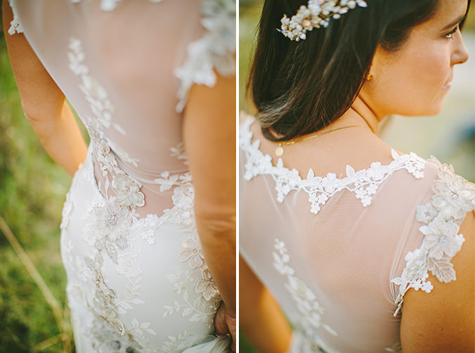 012wedding in nafplio greece destination wedding in greece wedding photographer greece2
