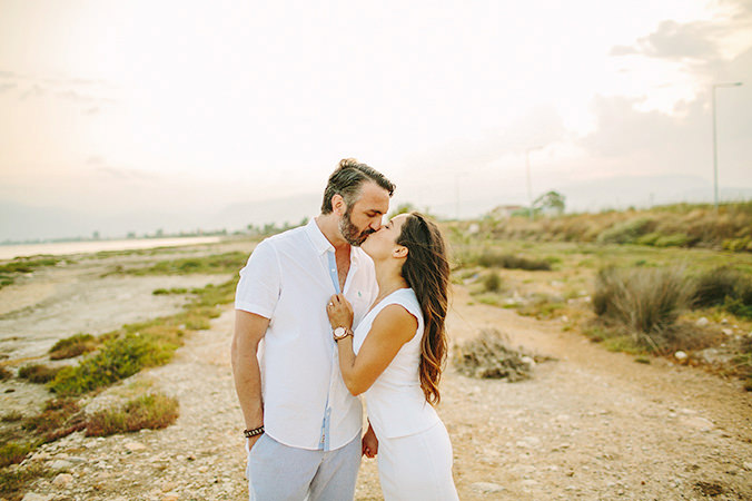 012wedding in nafplio greece wedding photographer greece destination wedding photographer greece nafplio3