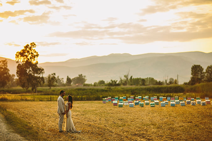 013wedding in nafplio greece destination wedding in greece wedding photographer greece2