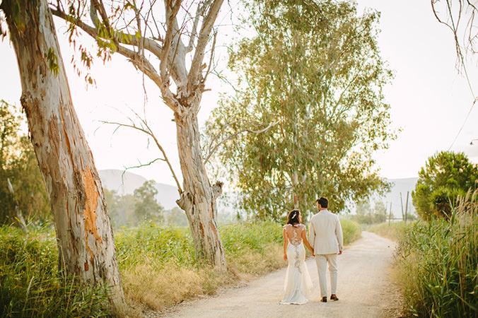 015wedding in nafplio greece destination wedding in greece wedding photographer greece2