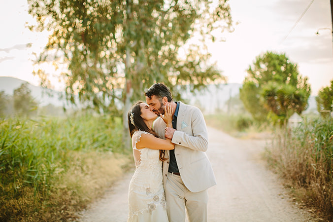 016wedding in nafplio greece destination wedding in greece wedding photographer greece2