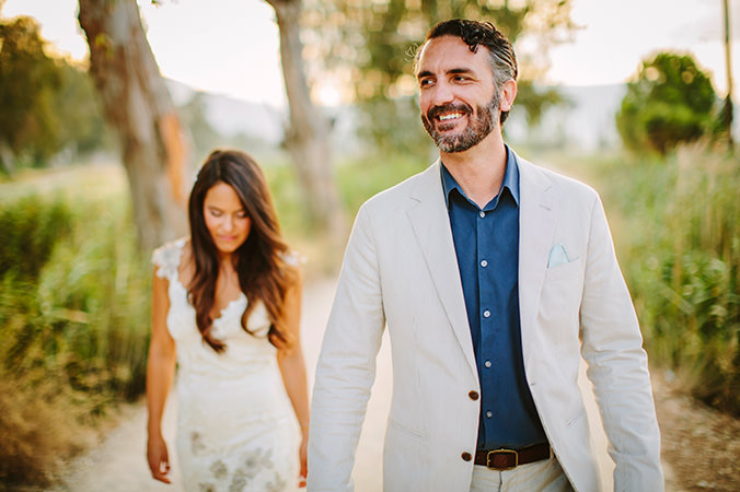 018wedding in nafplio greece destination wedding in greece wedding photographer greece2