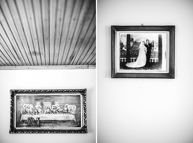 022wedding in nafplio greece destination wedding in greece wedding photographer greece1