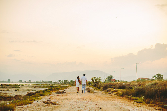 023wedding in nafplio greece wedding photographer greece destination wedding photographer greece nafplio3