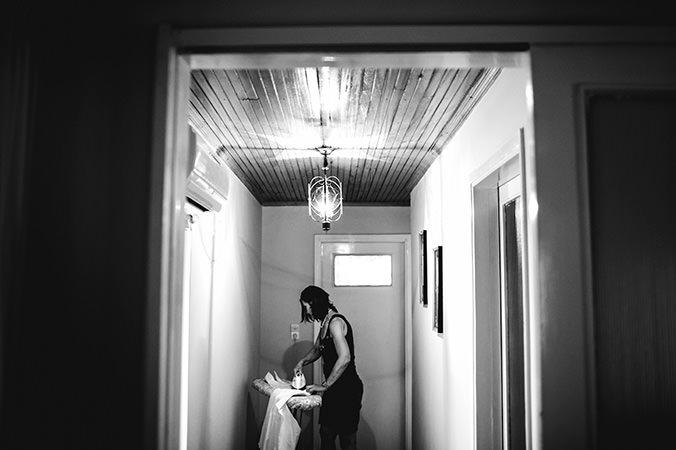 026wedding in nafplio greece destination wedding in greece wedding photographer greece1