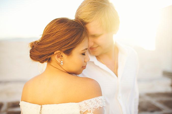 027wedding in mykonos royal myconian Mykonos wedding1