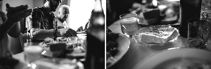 029wedding in nafplio greece destination wedding in greece wedding photographer greece1