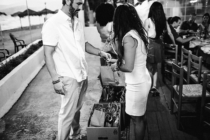 029wedding in nafplio greece wedding photographer greece destination wedding photographer greece nafplio3