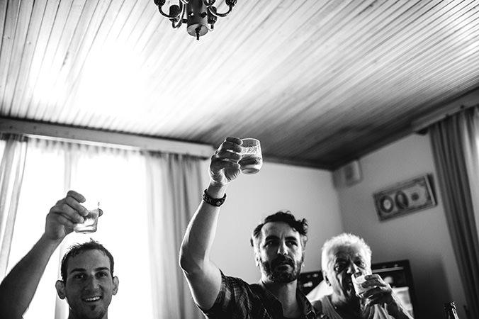 030wedding in nafplio greece destination wedding in greece wedding photographer greece1