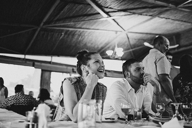 039wedding in nafplio greece wedding photographer greece destination wedding photographer greece nafplio3