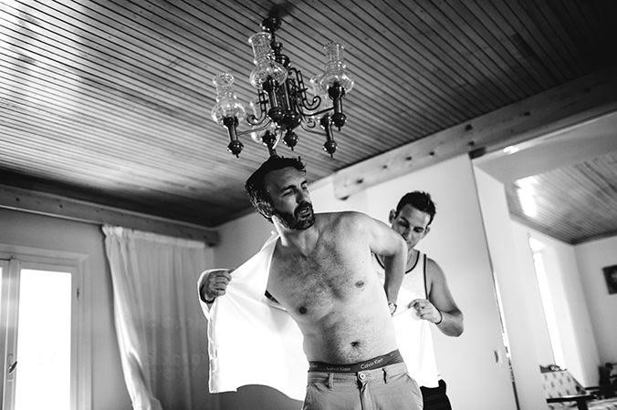 040wedding in nafplio greece destination wedding in greece wedding photographer greece1