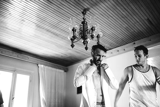 042wedding in nafplio greece destination wedding in greece wedding photographer greece1