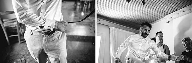 047wedding in nafplio greece destination wedding in greece wedding photographer greece1