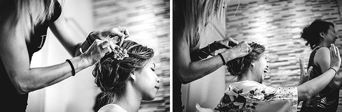053wedding in mykonos royal myconian Mykonos wedding1