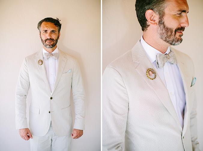 056wedding in nafplio greece destination wedding in greece wedding photographer greece1