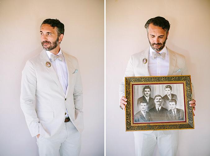 057wedding in nafplio greece destination wedding in greece wedding photographer greece1