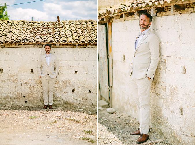 061wedding in nafplio greece destination wedding in greece wedding photographer greece1
