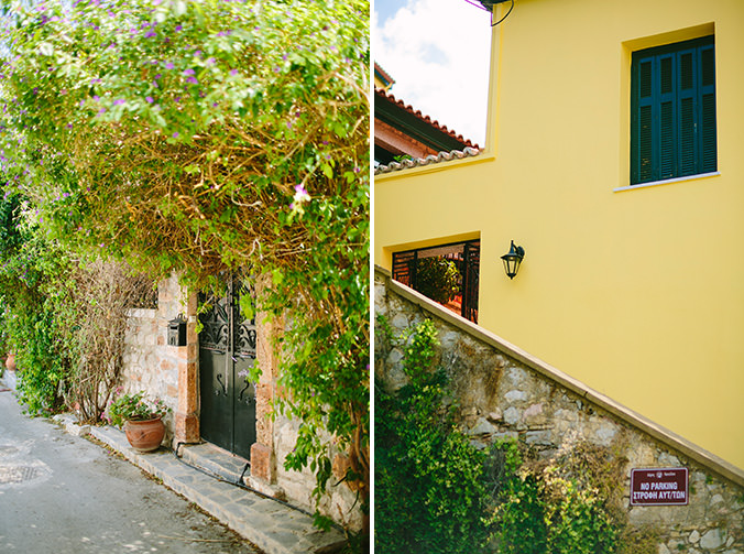 064wedding in nafplio greece destination wedding in greece wedding photographer greece1