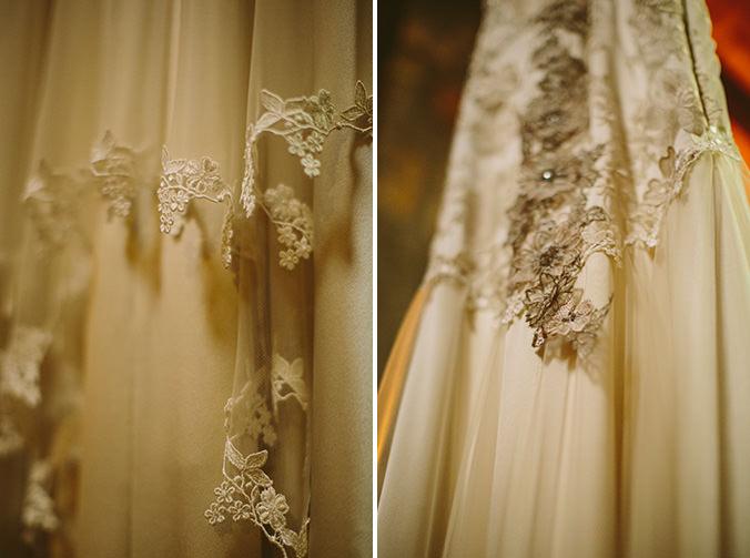 067wedding in nafplio greece destination wedding in greece wedding photographer greece1