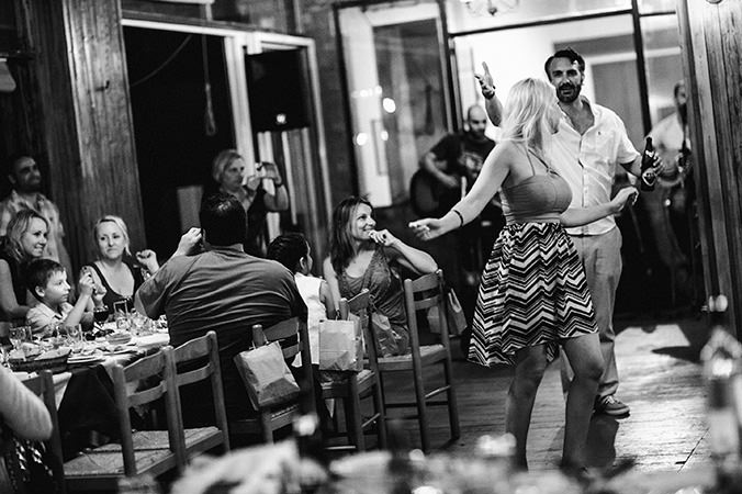 067wedding in nafplio greece wedding photographer greece destination wedding photographer greece nafplio3