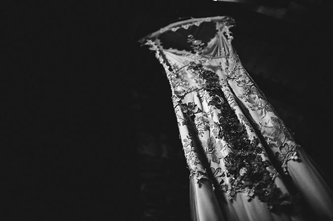 069wedding in nafplio greece destination wedding in greece wedding photographer greece1