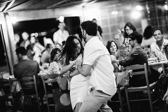 069wedding in nafplio greece wedding photographer greece destination wedding photographer greece nafplio3