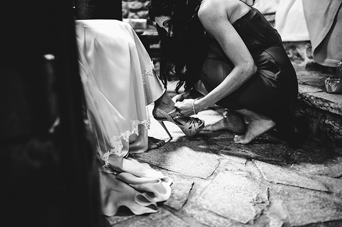 078wedding in nafplio greece destination wedding in greece wedding photographer greece1