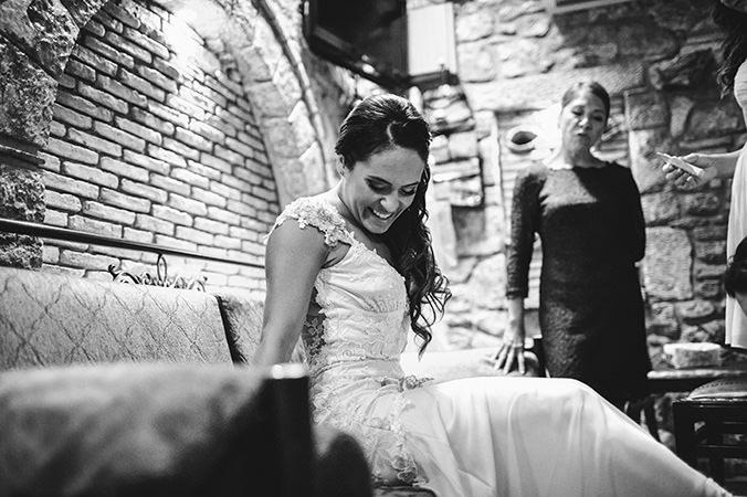079wedding in nafplio greece destination wedding in greece wedding photographer greece1