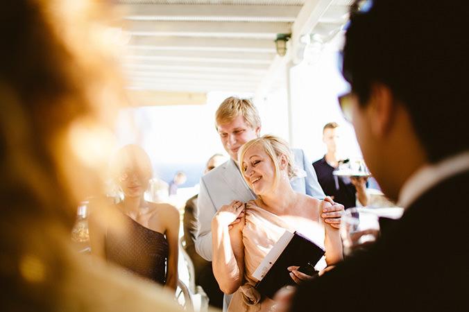 082wedding in mykonos royal myconian Mykonos wedding1