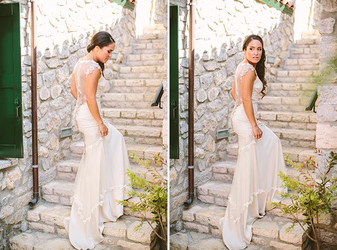 083wedding in nafplio greece destination wedding in greece wedding photographer greece1