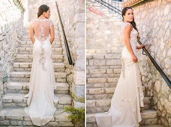084wedding in nafplio greece destination wedding in greece wedding photographer greece1