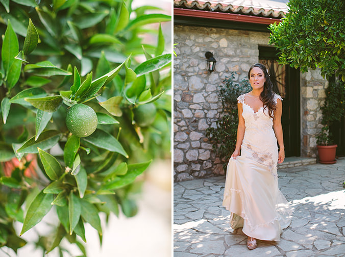 085wedding in nafplio greece destination wedding in greece wedding photographer greece1