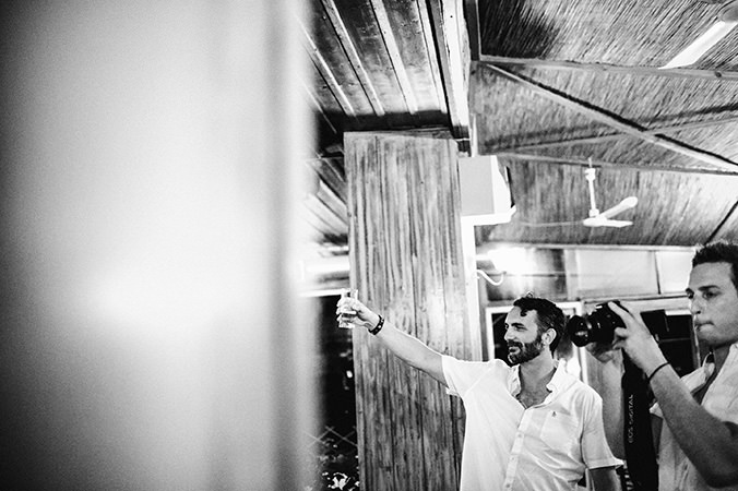 086wedding in nafplio greece wedding photographer greece destination wedding photographer greece nafplio3