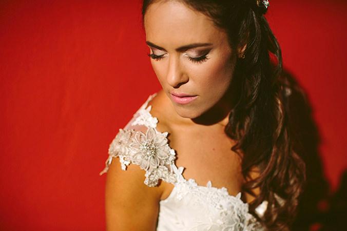 087wedding in nafplio greece destination wedding in greece wedding photographer greece1