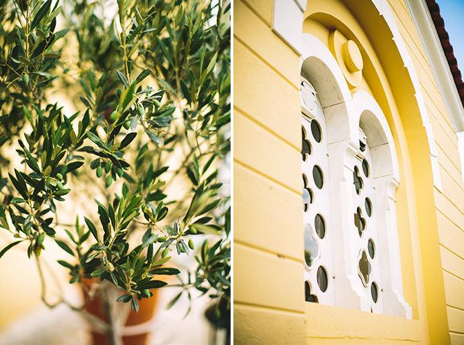 091wedding in nafplio greece destination wedding in greece wedding photographer greece1