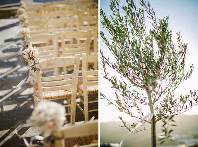 092wedding in mykonos royal myconian Mykonos wedding1